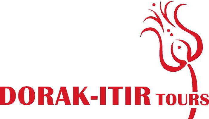 Dorak ITIR