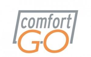 comfortgo logo-tek