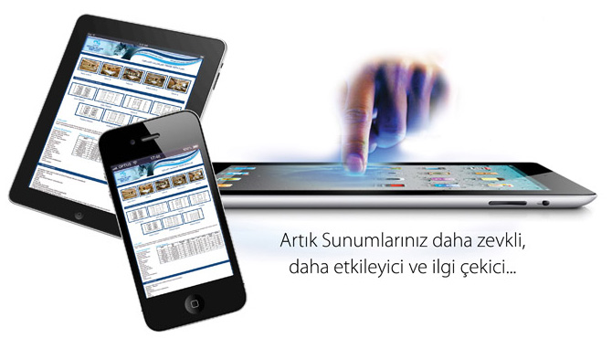 ida_mobile_blog