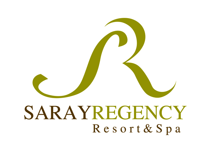 Saray Regency
