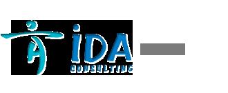 İda Consulting – Blog Sayfası