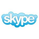 Skype TX Geliyor