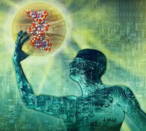 DNA_information