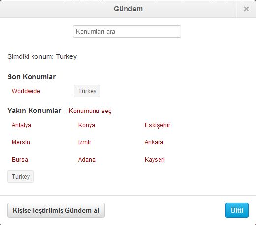 gundem_degistir