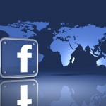 Facebook'a 'Duygularını Paylaşıyorum (Sympathize)' butonu geliyor