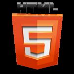 Nedir Bu HTML5?