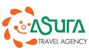 asuta_travel