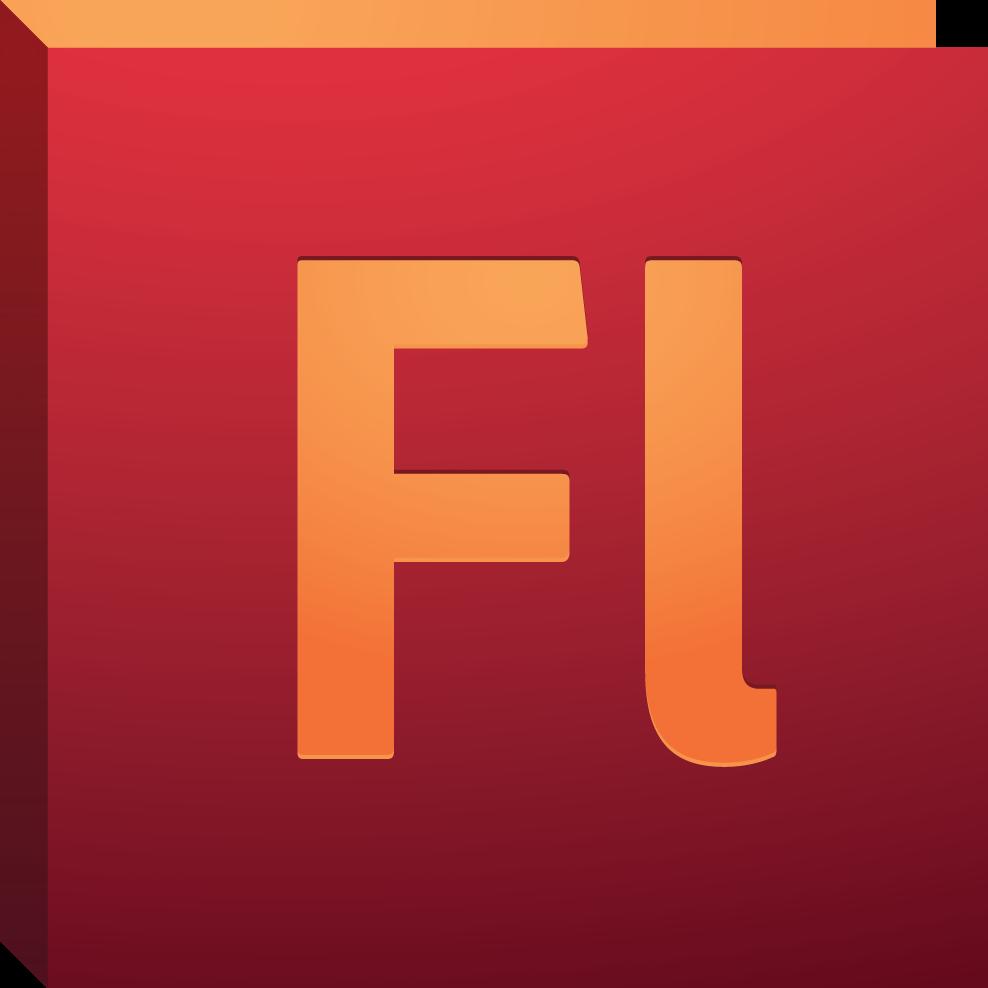 adobe-flash-cs6-logo
