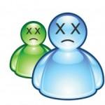 Windows Live Messenger -özlüyoruz-