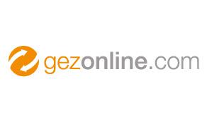 gezonline_logo