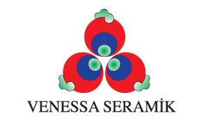 venessa_logo