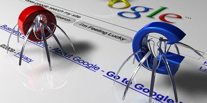 Web-Sitesi-Nasıl-Hızlı-indexlenir