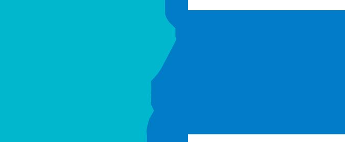 ida-logo-yatay