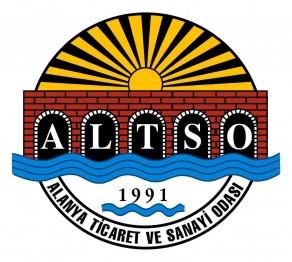 ALTSO_LOGO
