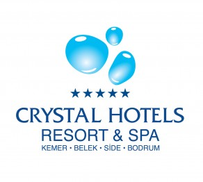 Crystal_Hotels_logo