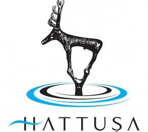 Hattuşa-Logo