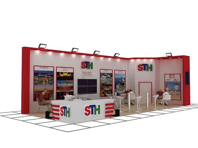 STH (1)