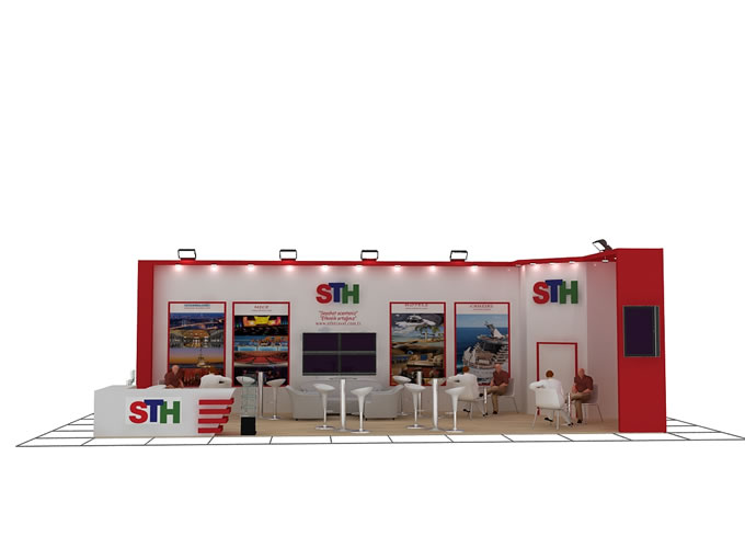 STH (2)