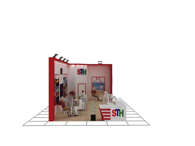 STH (3)
