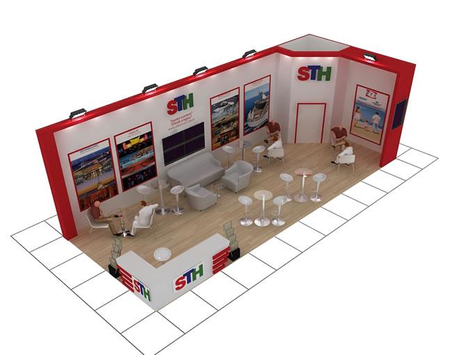 STH (4)