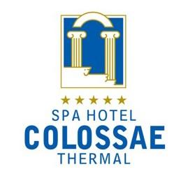 colossae_hotel_logo