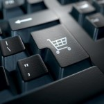 E-Ticarette Başarının Sırrı