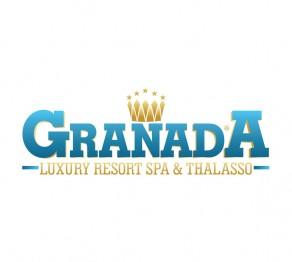granada_luxury_logo