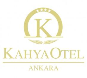 kahya-otel-logo