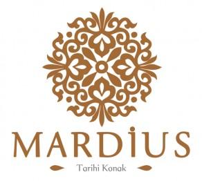 mardius-hotel-logo