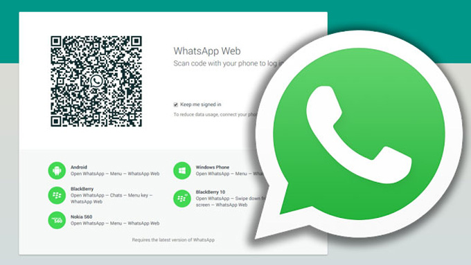 whatsapp-background-website-logo