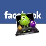 Facebook'ta Bu Virüse Dikkat!