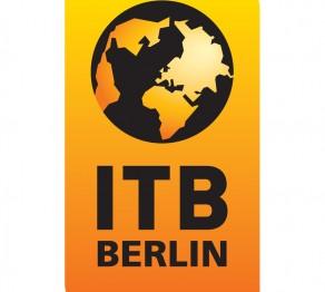 logo_ITB_berlin