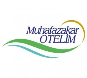 Muhafazakar-Logo