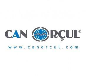 con_orcul_logo