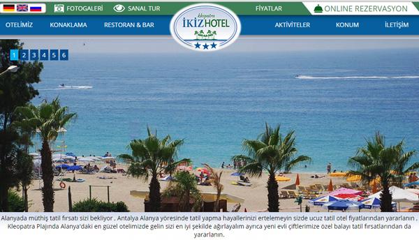 ikiz-otel-blog