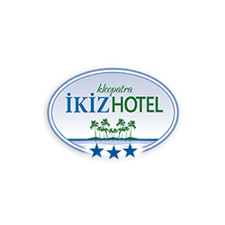 logo-ikiz-250