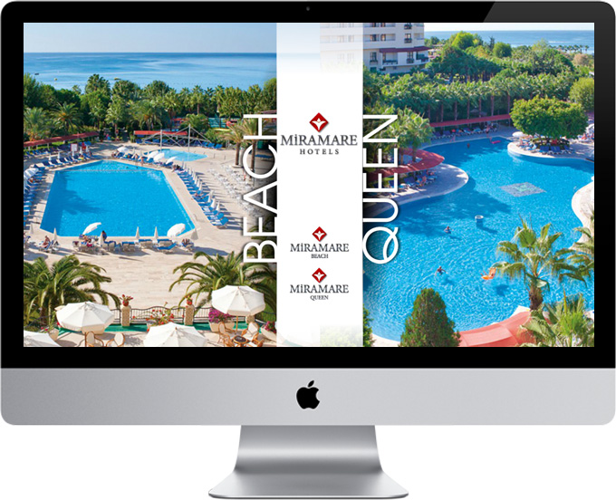 miramare-hotel