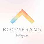 Instagram'dan  Boomerang uygulaması