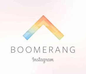 boomerang-460x253