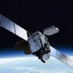 14 Türk mühendisin görev aldığı Türkiyenin 7.Haberleşme Uydusu Türksat 4b Uzaya Fırlatıldı!