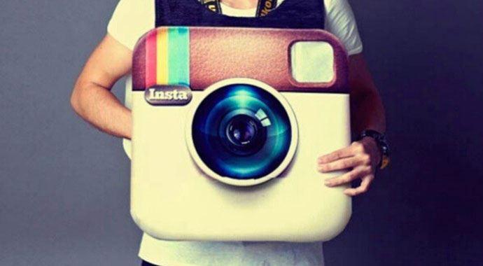 instagram-1-saniye-video-uygulama-güncelleme