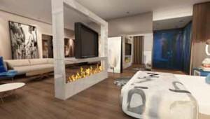 lionel-rooms