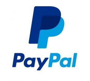 PayPal-Turkiye