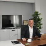 İDA Consulting - AntalyaFace Dergisi Röportajı
