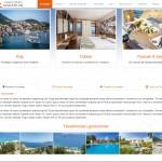 Aquarius Yeni Web Sitesi