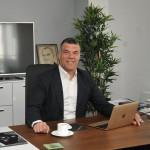 AntalyaFace Dergisi Haziran Ayı İDA Röportajı