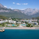 Mirage_Park_Resort_ida
