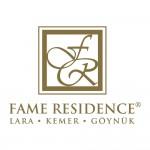 Fame Hotels Web Sitesi İDA Consulting ile Yenileniyor