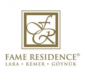 fame-residence-hotels-
