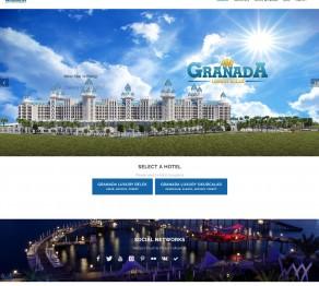 granada-site-ref-ida-web-tasarim